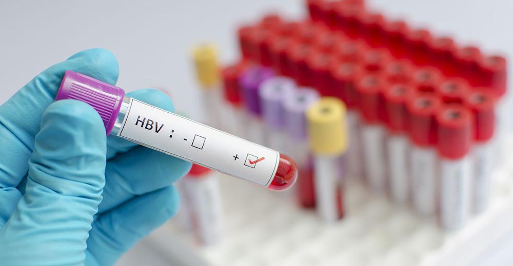 hpv as s gardasil yan etkileri hpv cancer incidence