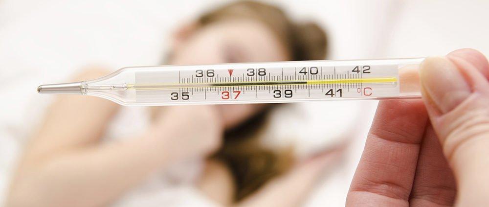 Febbre ricorrente nel bambino malattie autoinfiammatorie