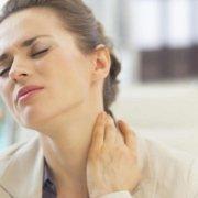 Fibromialgia e acufene