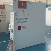 Vaccino anti-Covid chiarimenti su allergie e reazioni allergiche